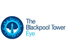 The Blackpool Tower Eye