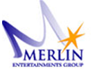 Merlin Entertainment Group